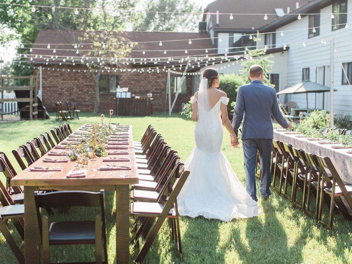 Tmx Hansonwedding00350 2018 51 109380 Holland, MI wedding rental