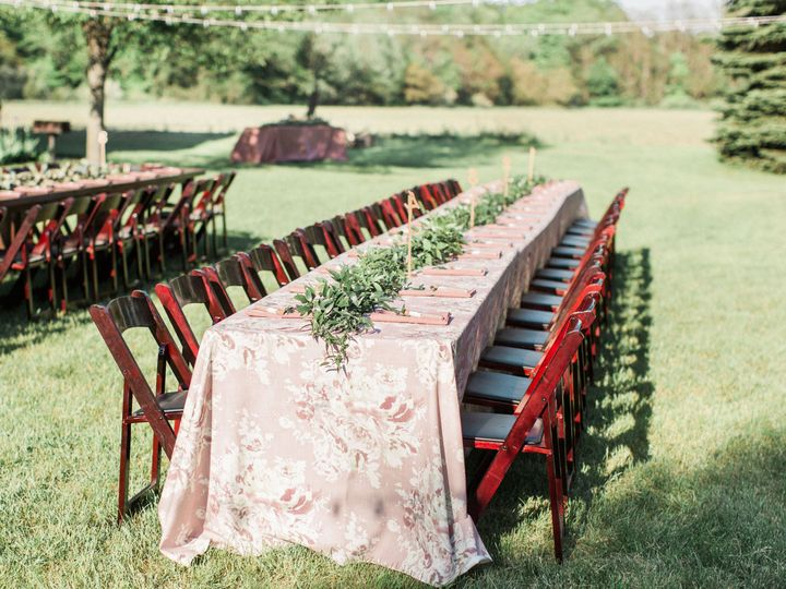 Tmx Hansonwedding00423 2018 51 109380 Holland, MI wedding rental