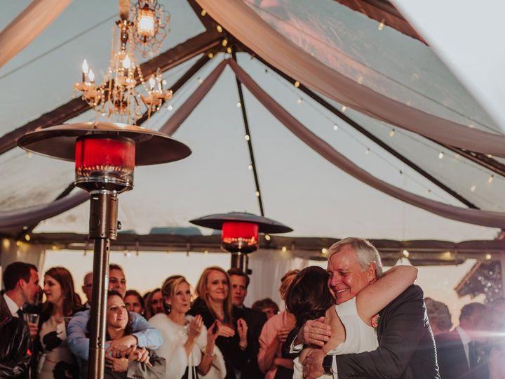 Tmx Harris 132 2018 51 109380 Holland, MI wedding rental