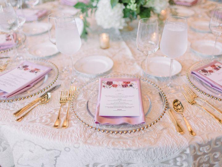 Tmx Jacksusan 0289 2018 51 109380 Holland, MI wedding rental