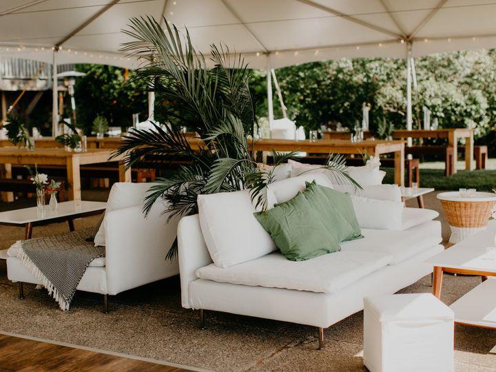 Tmx Lindseyjoel 254 51 109380 Holland, MI wedding rental