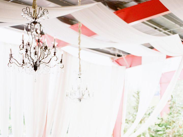 Tmx Mg 0426 51 109380 Holland, MI wedding rental