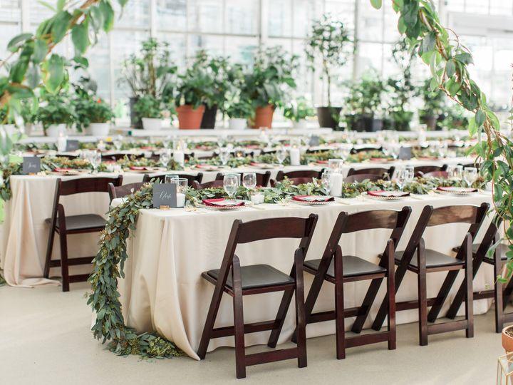 Tmx Williamswedding00645 51 109380 Holland, MI wedding rental