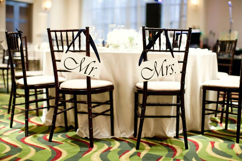 mr and mrs nancy ray photography