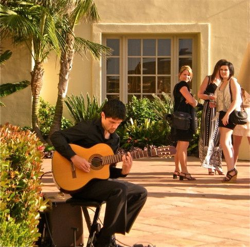 Tmx 1459806411657 Page3 1018 Full Manhattan Beach, CA wedding ceremonymusic