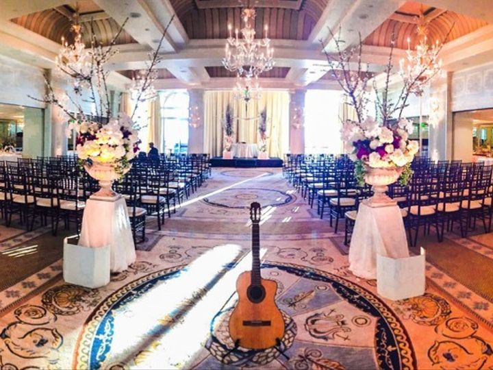 Tmx 1459806464447 Stacksimage970 Manhattan Beach, CA wedding ceremonymusic