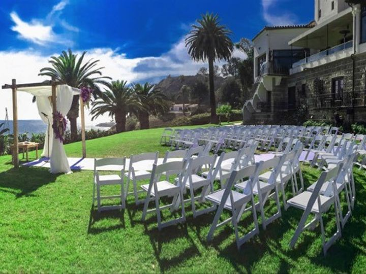 Tmx 1459806471424 Stacksimage979 Manhattan Beach, CA wedding ceremonymusic