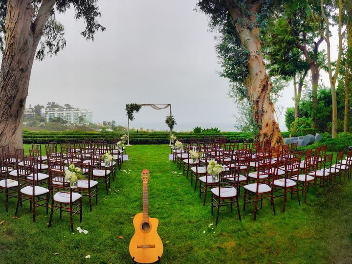 Tmx 1504879890911 Enlight34 Manhattan Beach, CA wedding ceremonymusic