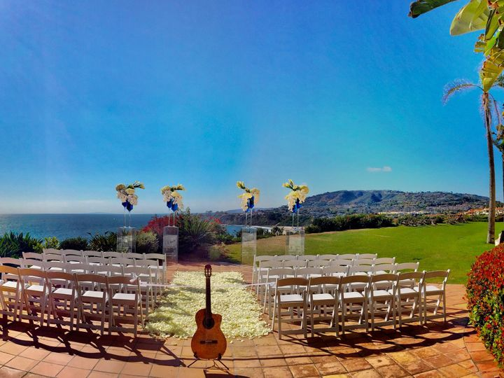 Tmx 1504880156560 Img0019 Manhattan Beach, CA wedding ceremonymusic