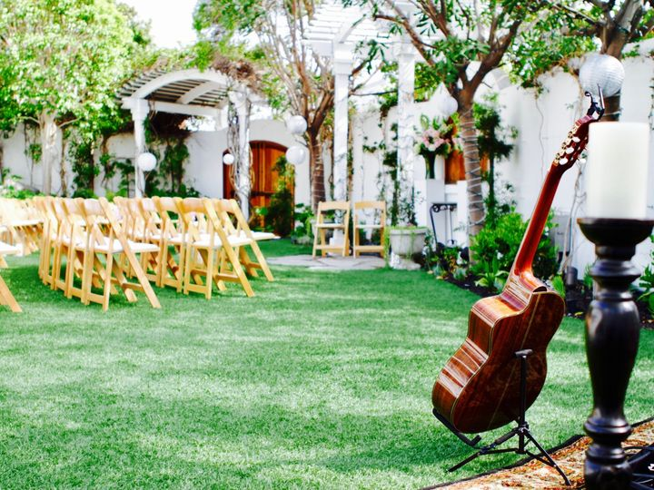 Tmx Img 1227 51 409380 158221933345175 Manhattan Beach, CA wedding ceremonymusic