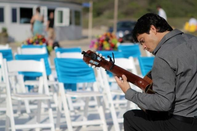 Tmx Img 6716 51 409380 158221957951502 Manhattan Beach, CA wedding ceremonymusic