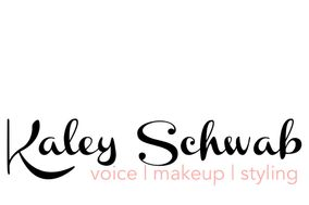 Kaley Schwab Consulting