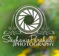 Stephanie Parshall Photography