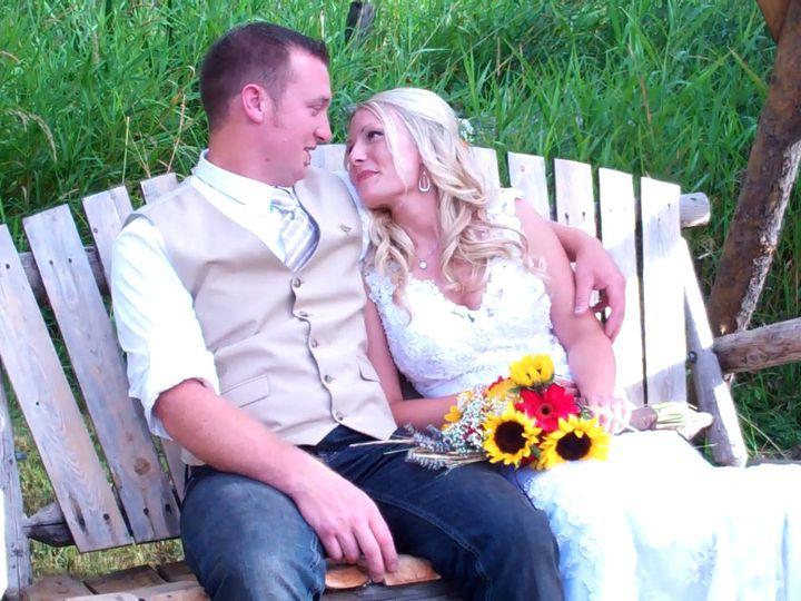 Tmx 1452891304257 6 Steilacoom, WA wedding videography