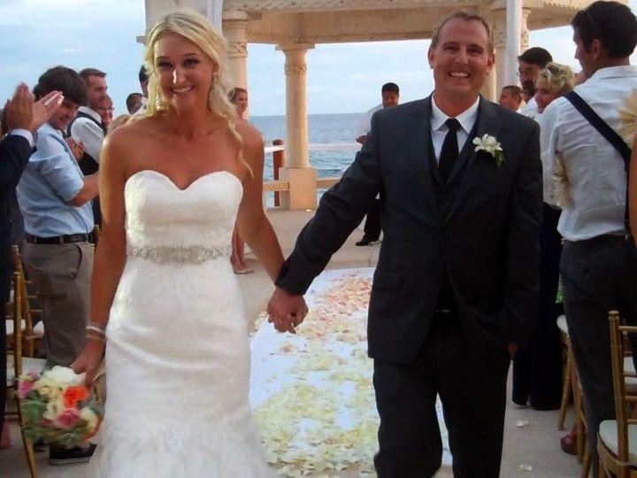 Tmx 1452891390304 Aisle Steilacoom, WA wedding videography
