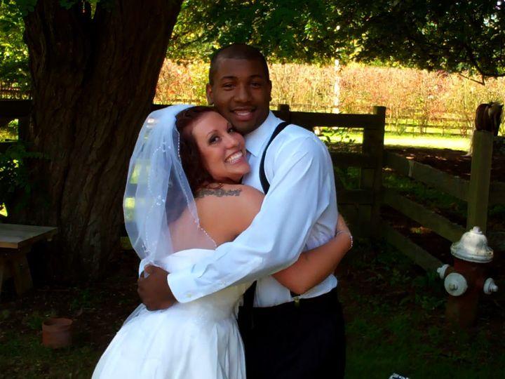Tmx 1452891437923 Still Robyndom Steilacoom, WA wedding videography