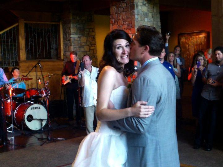 Tmx 1473801251 Ff95f03a09e22d19 1452891252864 Dance Steilacoom, WA wedding videography
