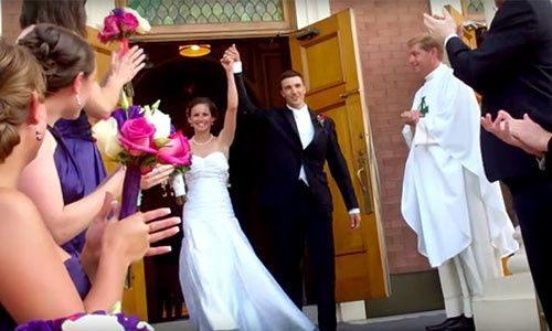 Tmx 1507326035048 Lifes Flix  3  Steilacoom, WA wedding videography