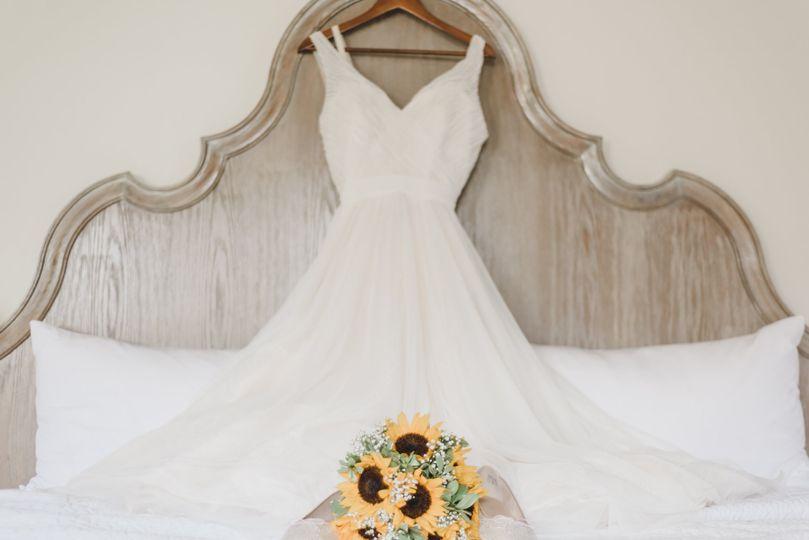 bohemian hotel celebration wedding 1 51 789380