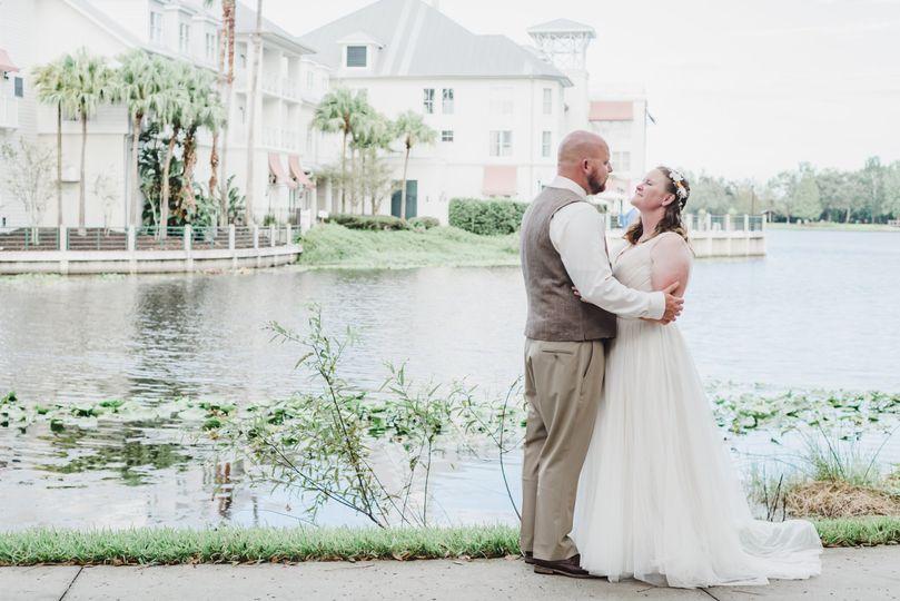 bohemian hotel celebration wedding 5 51 789380