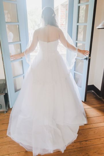 casa feliz wedding 1 51 789380