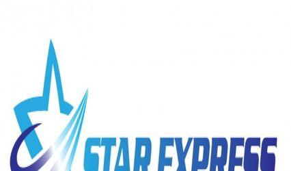 Star Express Limousine Service