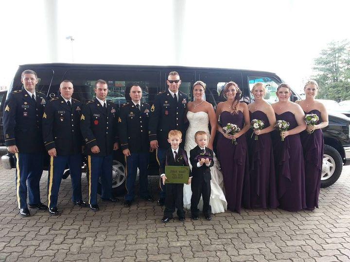 Tmx 1421094086064 16613546481371685731143295858345414708034n Harrisburg wedding transportation