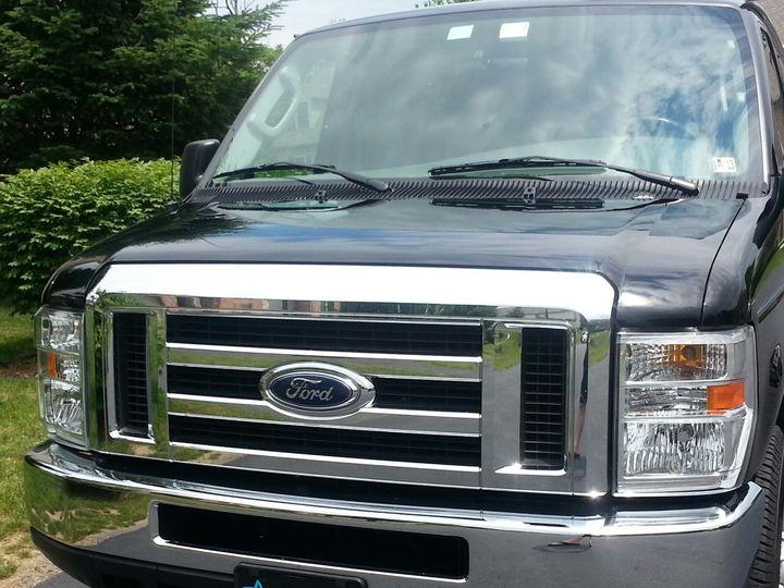 Tmx 1421094204383 20130603132526 1 Harrisburg wedding transportation