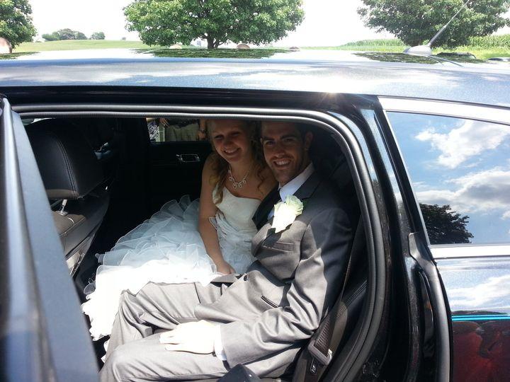 Tmx 1421094484290 20130810150103 Harrisburg wedding transportation