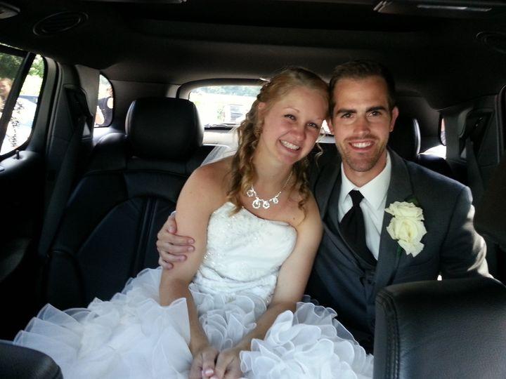 Tmx 1421094506849 20130810150140 Harrisburg wedding transportation