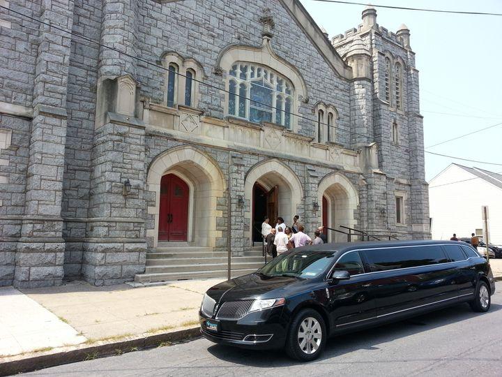 Tmx 1421094829017 20140809125638 Harrisburg wedding transportation