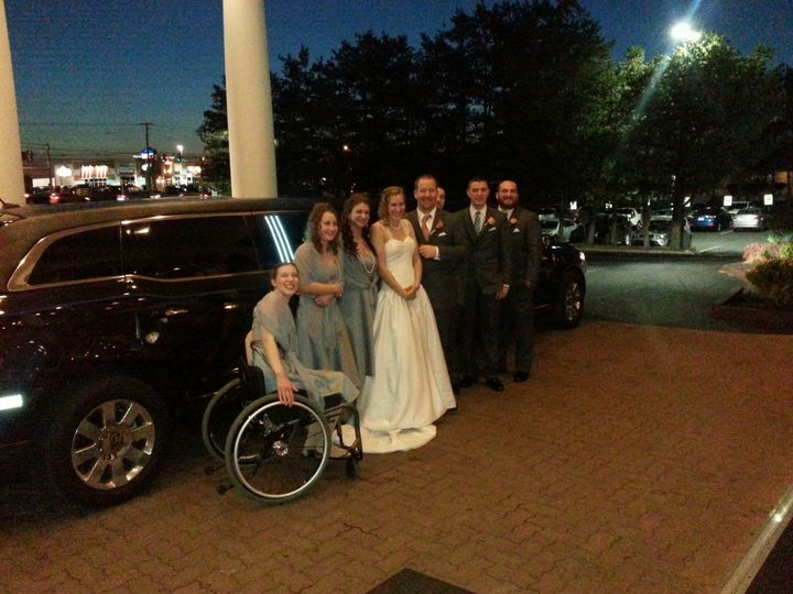 Tmx 1421095068471 20141115173211resized Harrisburg wedding transportation