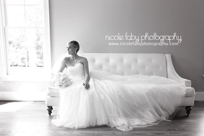 Nicole Faby Photography
