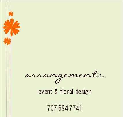 arrangements, llc