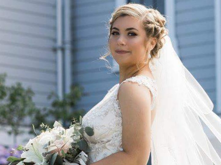 Tmx Img 20190314 132153 317 51 960480 V1 Silverdale, WA wedding beauty