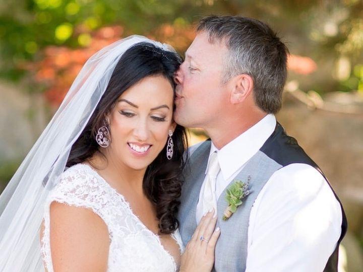 Tmx Img 20190314 132352 176 51 960480 V1 Silverdale, WA wedding beauty
