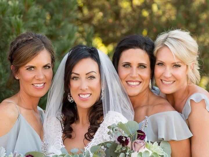 Tmx Img 20190314 204753 398 51 960480 V1 Silverdale, WA wedding beauty