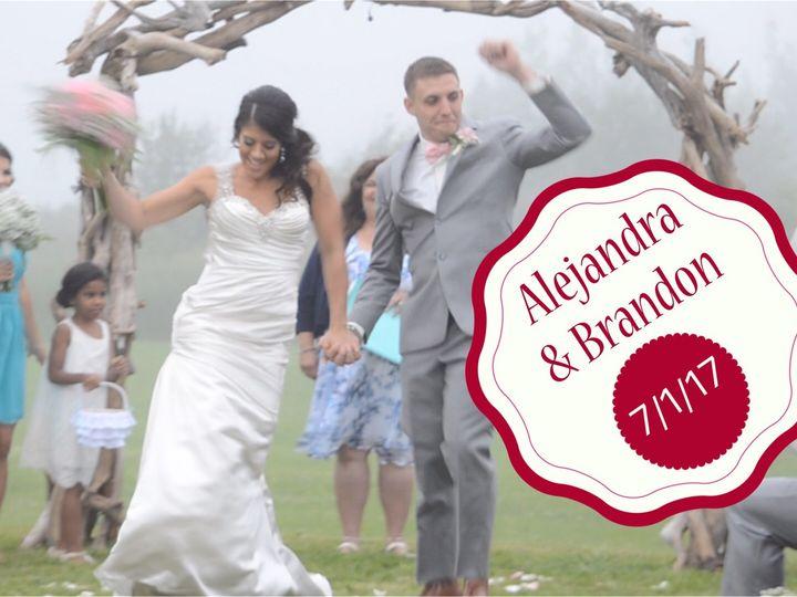 Tmx 1510192743948 Eaaca57d B44a 4543 9df4 A28e3c38768c Worcester, MA wedding videography