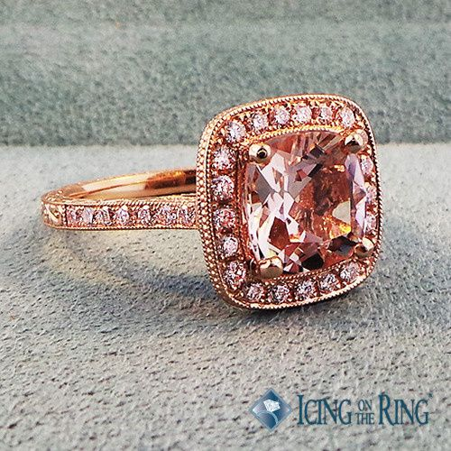 Tmx 1414004942520 20140201092110 Los Angeles, California wedding jewelry