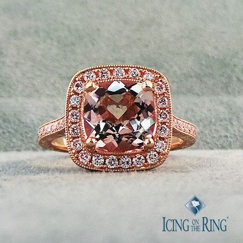 Tmx 1414004951969 20140201092611 Los Angeles, California wedding jewelry
