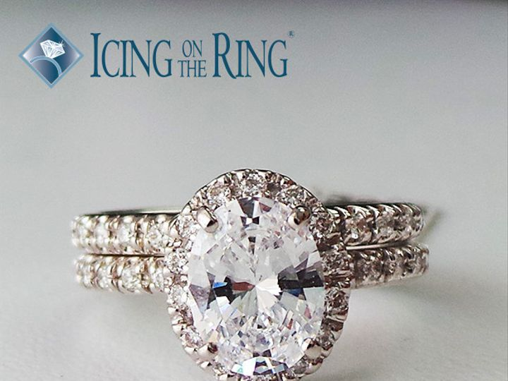 Tmx 1414004962480 20140626072849 Los Angeles, California wedding jewelry