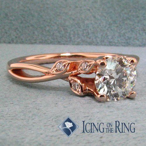 Tmx 1414004974994 Ahra45degree Los Angeles, California wedding jewelry