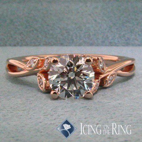 Tmx 1414004982247 Ahrafront Los Angeles, California wedding jewelry