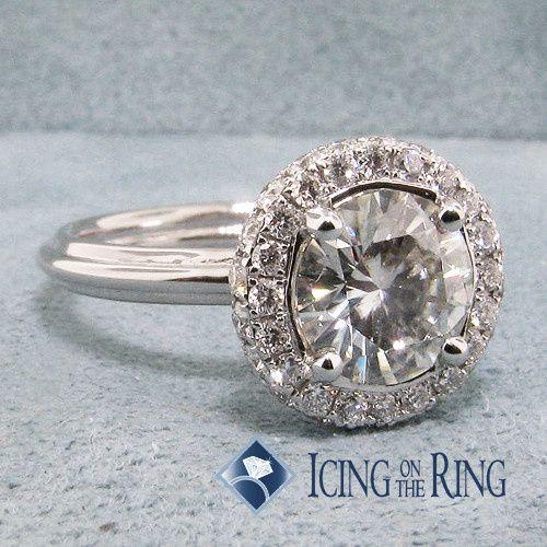 Tmx 1414005000877 Antelmans45degree Los Angeles, California wedding jewelry