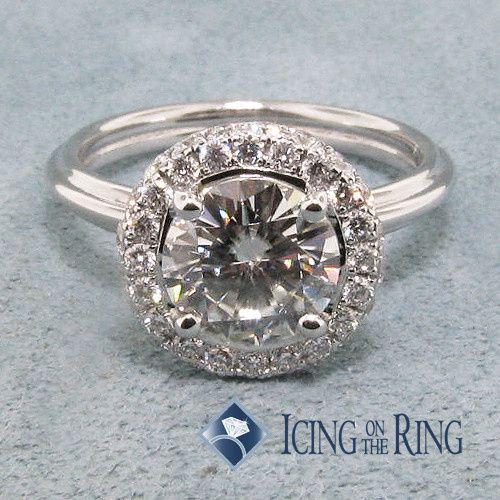 Tmx 1414005011213 Antelmansfront Los Angeles, California wedding jewelry