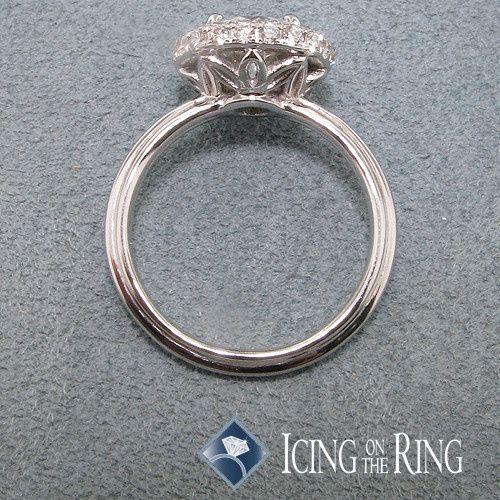 Tmx 1414005019778 Antelmansprofile Los Angeles, California wedding jewelry