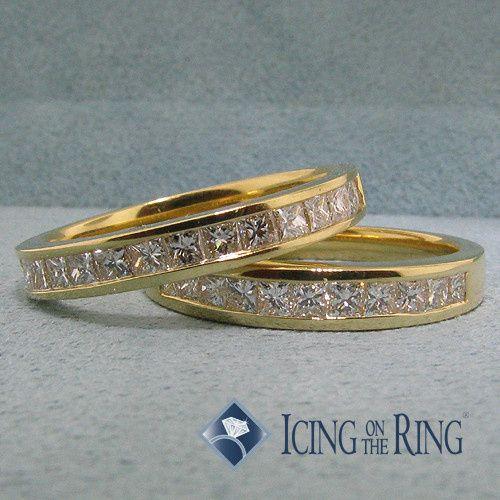 Tmx 1414005036523 Arnoldkfront Los Angeles, California wedding jewelry