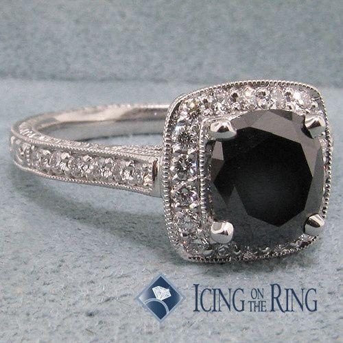 Tmx 1414005050567 Carilloh45degree Los Angeles, California wedding jewelry