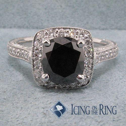Tmx 1414005058262 Carillohfront Los Angeles, California wedding jewelry