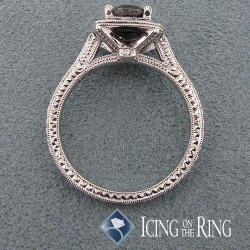 Tmx 1414005070361 Carillohprofile Los Angeles, California wedding jewelry